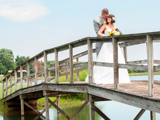 Perfect Wedding Pictures